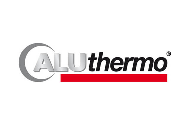 Aluthermo
