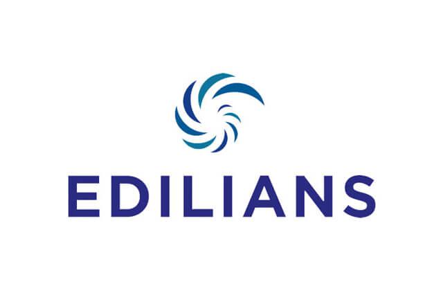 Edilians (Imerys)