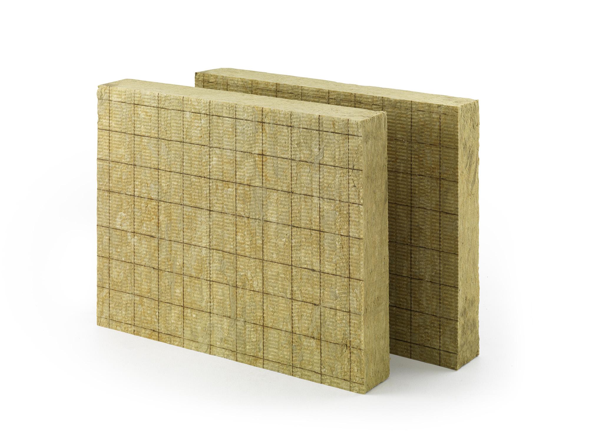 grid-image