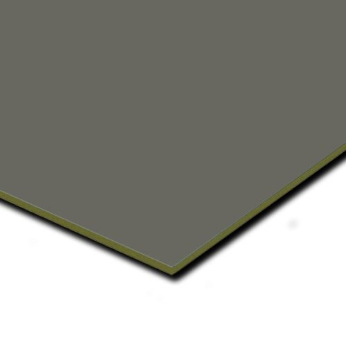 Rockpanel RAL 7039