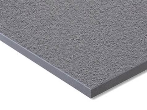 Equitone (textura)